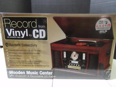Innovative Technology Usb Turntable For Sale Classifieds