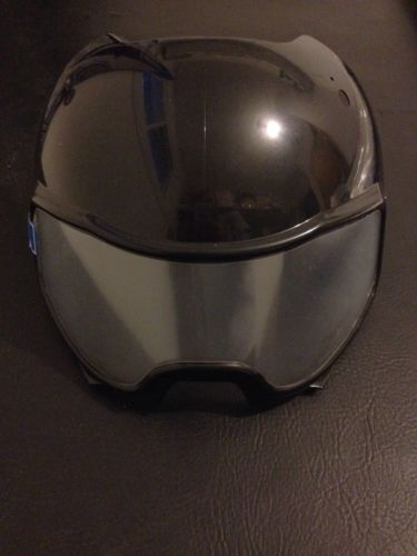 50% OFF Arctic Cat Crosstec Snowmobile Helmet Shield