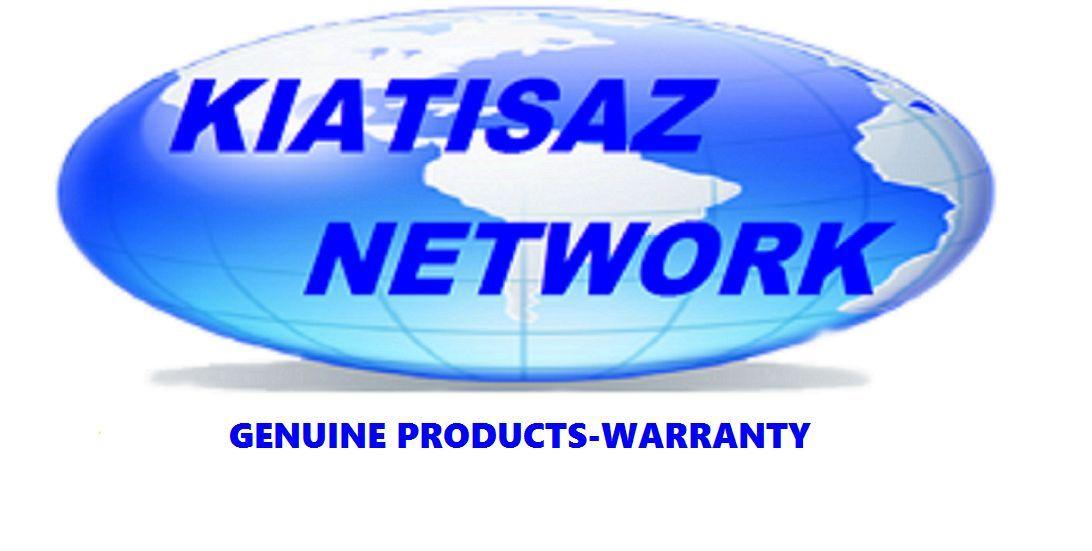 FACTORY SEALED GENUINE Cisco GLC-SX-MMD Cisco GLC-SX-MMD SFP MODULE