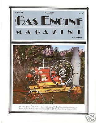 Brantford Ideal Engine, Hercules Drag Saw, Rotavator cultivator, Gas Engine