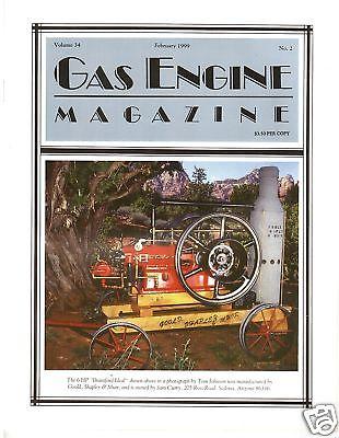 Brantford Ideal Engine, Hercules Drag Saw, Rotavator cultivator, Gas Engine
