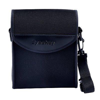 Pro EK-V Binoculars case bag for Vortex Diamondback 10x42