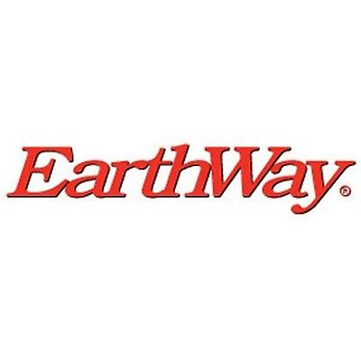 EarthWay 2130, 2130SS Spreader Lower Control Rod 42259