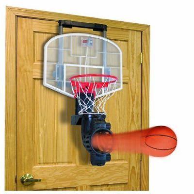 Shoot Again Basketball Set - Kids Sports by Franklin (14043)