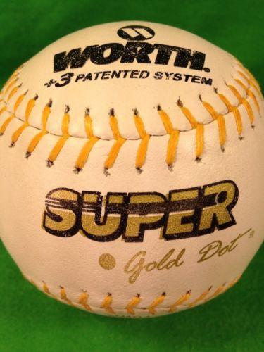 Used asa softballs for sale classifieds for Tattoo 52 300 softballs