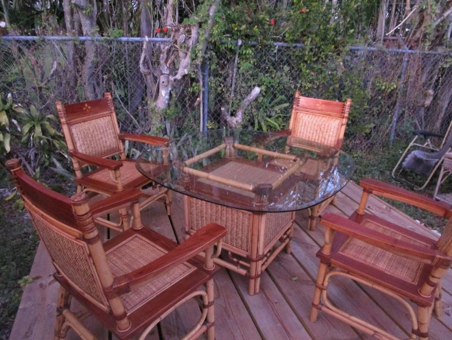 Cherry Dining Room Set For Sale Classifieds