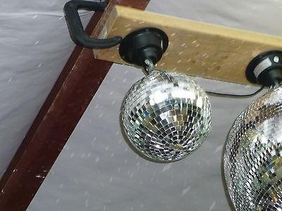 8 inch Mirror Ball