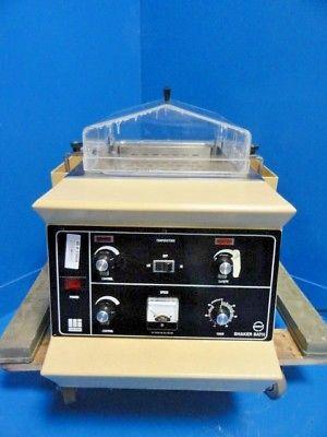Labline Instruments 3540 Orbit Shaker Water Bath ~ 13928