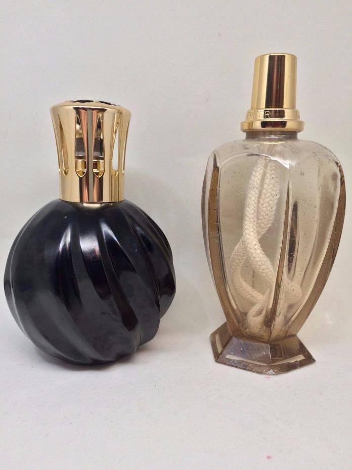 vintage lampe berger for sale classifieds. Black Bedroom Furniture Sets. Home Design Ideas