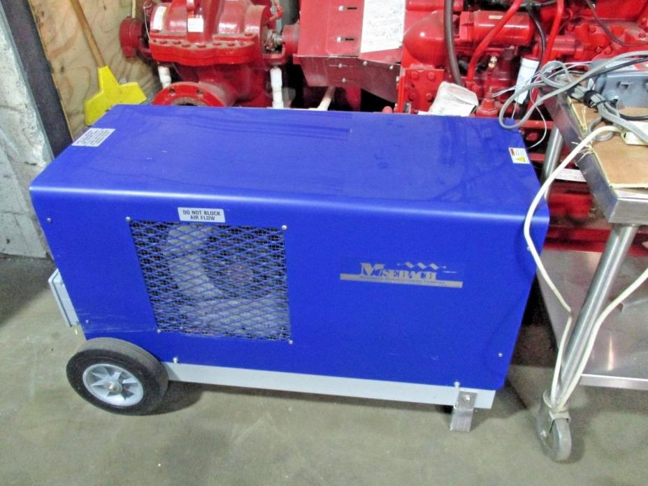 Bed Bug Heater For Sale Classifieds