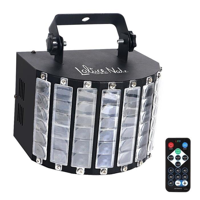 Stage Lights And Effects Dance Floor Lighting Fun Party Disco Parties Bar Best