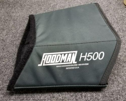 Hoodman H500