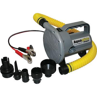 Aquaglide Turbo 12v Pump 58-5205004 NEW