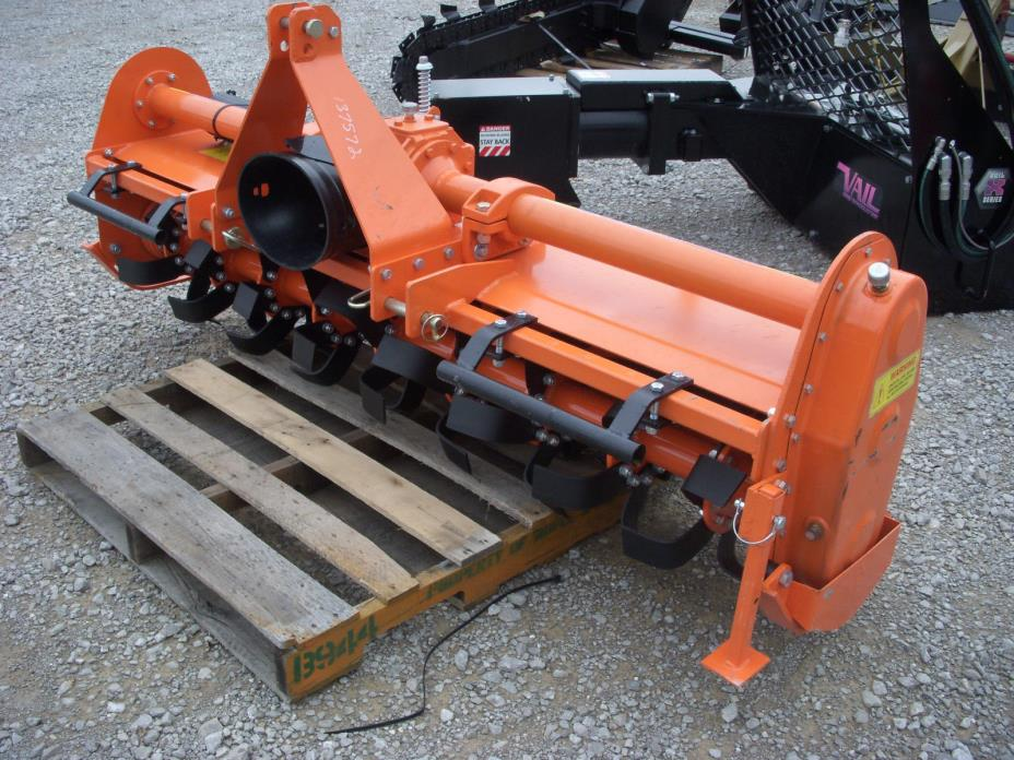 Field King RTHSC180 3 Point Hitch 71