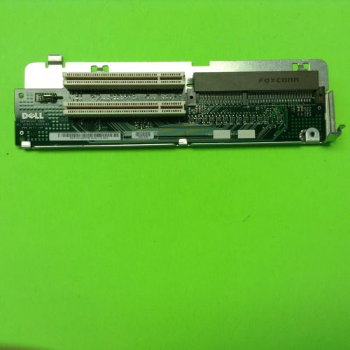 Dell Optiplex GX150 Riser Board PCI CN-062YVH 62YVH