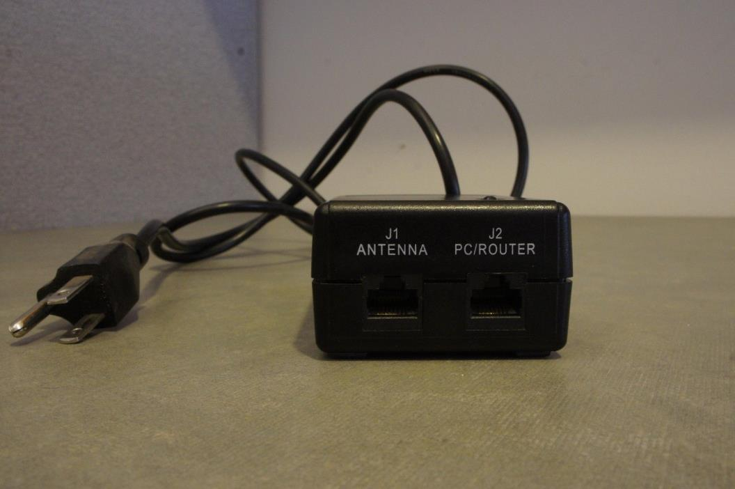 ITE Power Supply PW130 Adapter