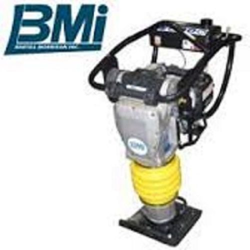 BARTELL BR68 RAMMER -FREE SHIPPING LOWER 48