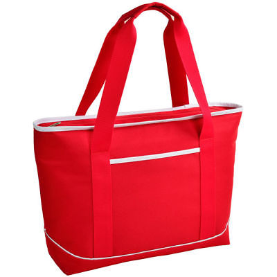 Picnic at Ascot Insulated Picnic Cooler Tote