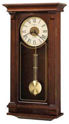 Howard Miller 625-524 (625524) Sinclair Wall Clock