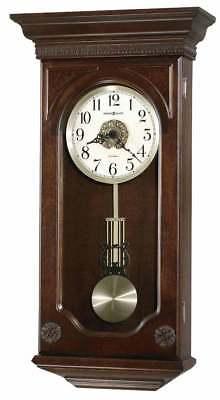 Howard Miller 625-384 (625384) Jasmine Wall Clock