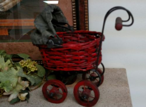 Barbie Doll Stroller For Sale Classifieds
