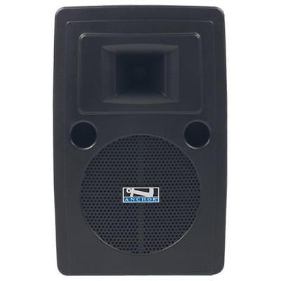 Anchor Audio Liberty Platinum LIB-8000XU2 Speaker