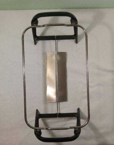 Vintage Chafing Dish Stand