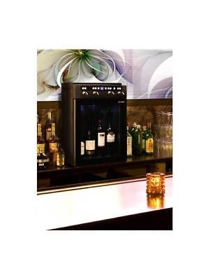 4-Bottle Compressor Wine Dispenser [ID 111391]
