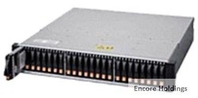Netapp E-Series E2612 Storage Array - 768 TB Raw Capacity - Linux, Windows, Mac
