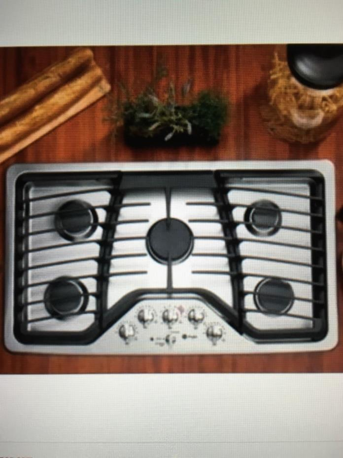 Ge Xl44 Gas Stove For Sale Classifieds