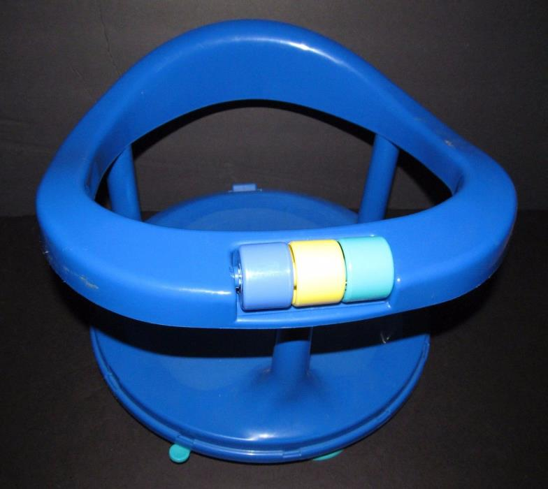 Safety 1st Tubside Bath Seat - For Sale Classifieds