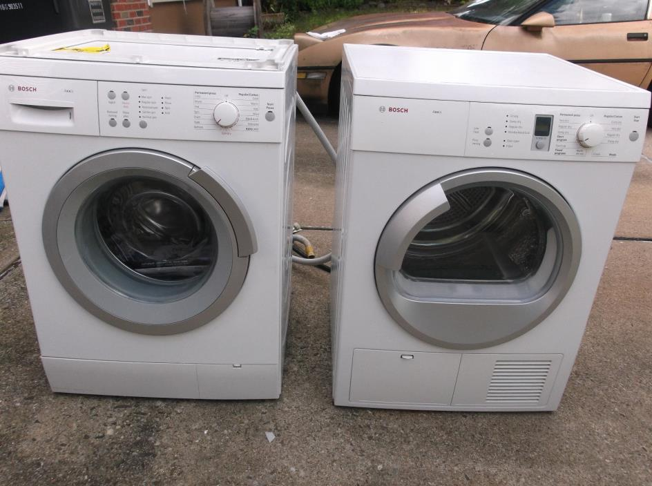 Little Tikes Washer Dryer For Sale Classifieds