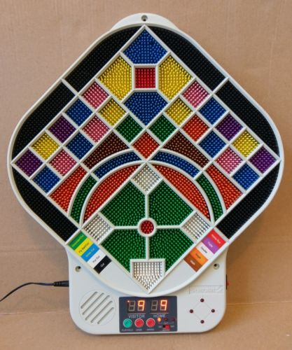 Sportcraft Dart Board