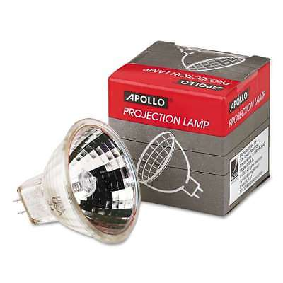 Apollo Replacement Bulb for Apolloeclipse/Concept/Odyssey/Dukane 718575303463