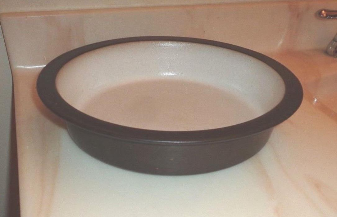 Discontinued Pottery For Sale Classifieds