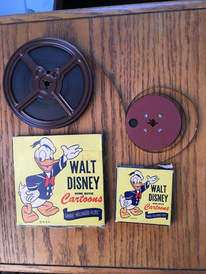 8mm film home movies for sale classifieds