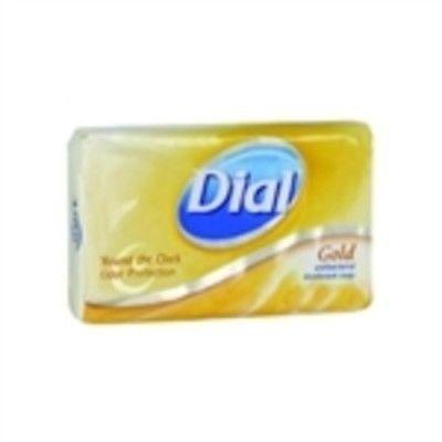 SOAP,BAR,BASIC,500/CT