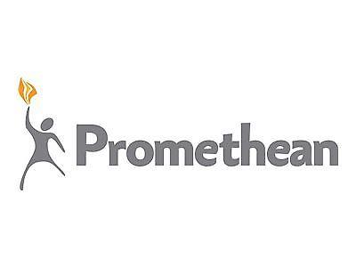 NEW! Promethean AB+2V1UPG-DST Projector Upgrade With Prm-45V Dlp Short Throw Pro