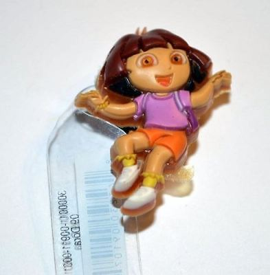 Dora the Explorer Jibbitz Crocs Shoe Charm