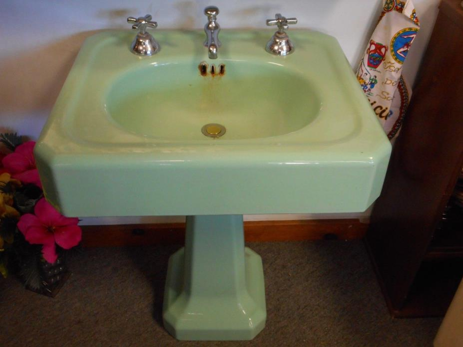 Cast Iron Utility Sink - For Sale Classifieds