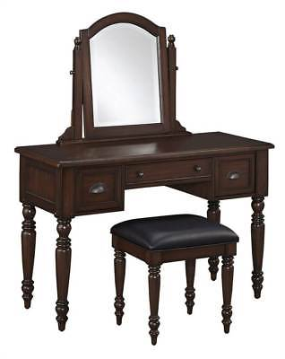 Vanity and Bench Set [ID 3397942]