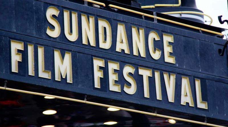 SUNDANCE FILM FESTIVAL 2 BR 2BA Villa at Marriott Mountainside for rent