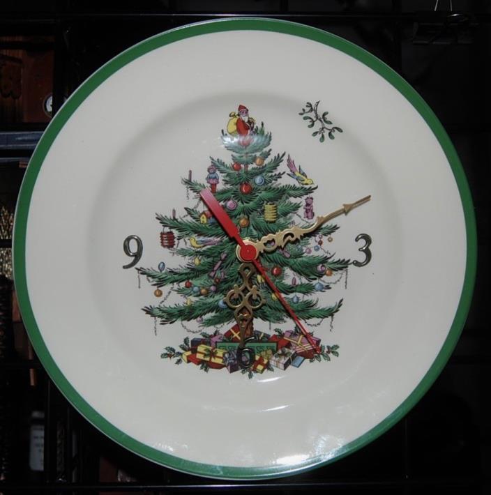 Spode Christmas Tree Sale: For Sale Classifieds