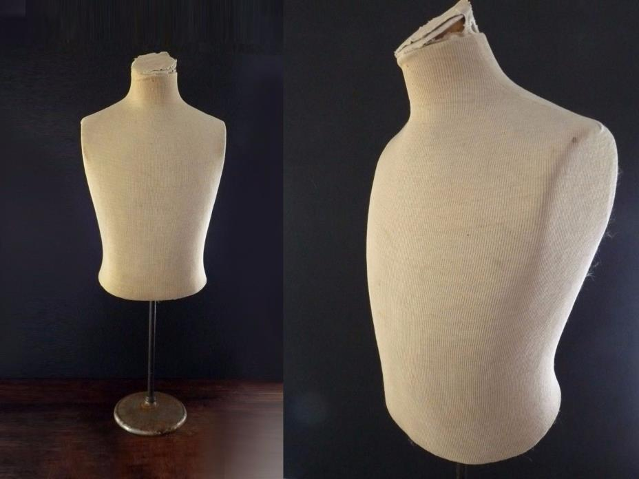 Plus Size Dress Forms For Sale Classifieds
