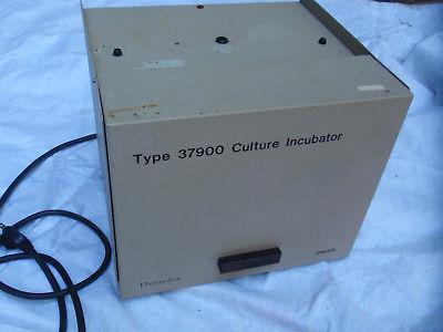 Thermolyne Corp Lab Incubator