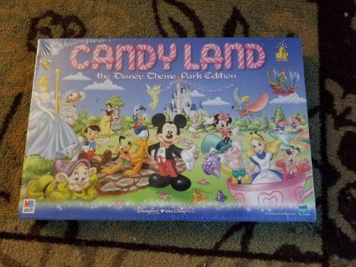 blonde-vintage-candyland-board-game-pics