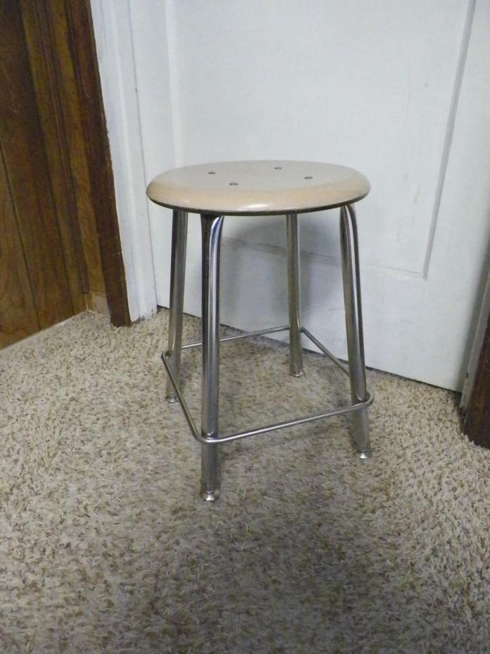 18 Inch Stool For Sale Classifieds