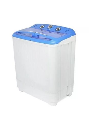 Washer And Dryer Combo Portable Washing Machine Stackable Cheap All in One 8lbs=