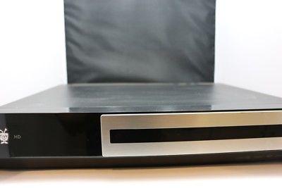 TiVo Box Series 3 TCD652160 (160 GB) DVR HDXL