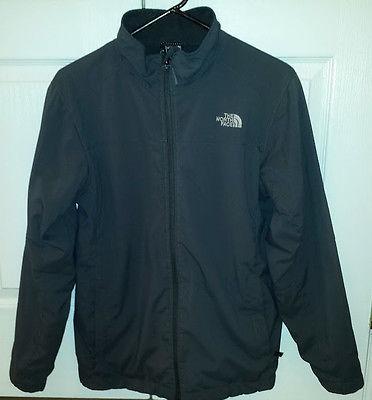 Northface boys jacket Youth (18-20)